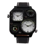 Multiple Time Zone Wristwatch images