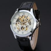 Musical Note watches images