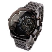 Outdoor Military Sports Watches images