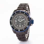 Quartz Watch Water Resistance Stainless Steel watches images