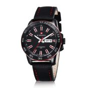 sport wrist watches for men images