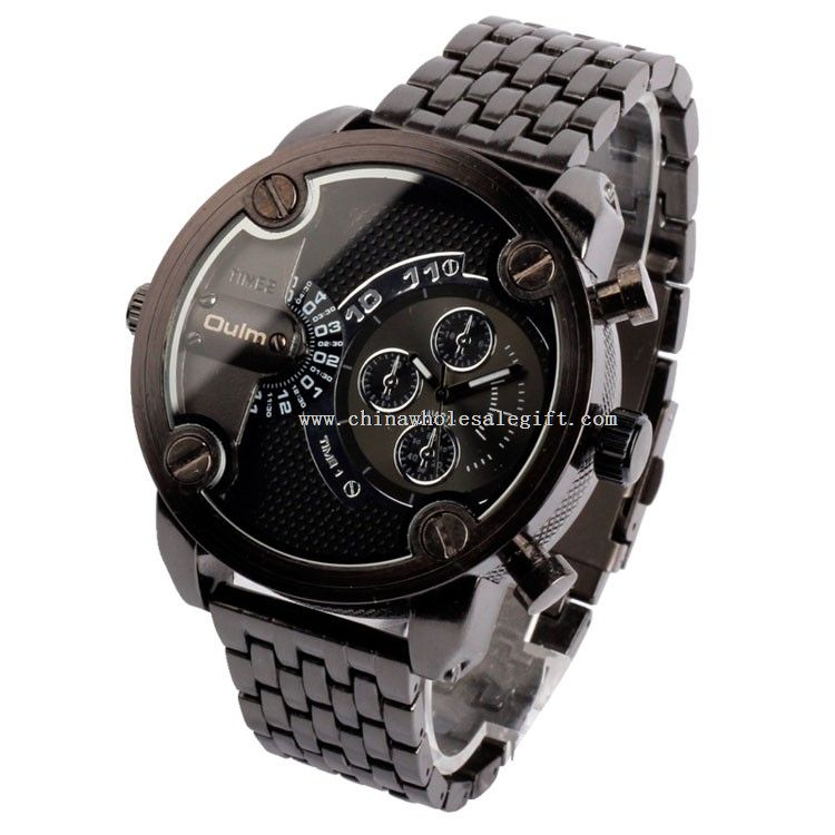 Outdoor Military Sports Watches