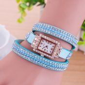 bracelet watch for women images
