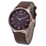 Male Wrist Watch images