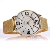 mesh strap beautiful watches images