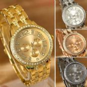 stainless steel wrist watch images