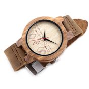 wooden watch images