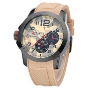 Army Sport Watch images