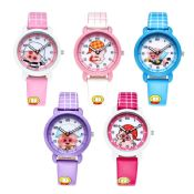 girl boy kids leather strap dress watches images