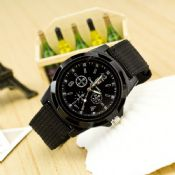 men military army watch images