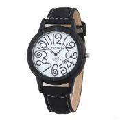 Mens Watch images