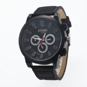 sport mens watch images