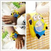 Very cute Silicone Watch images