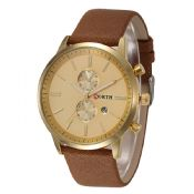 wrist watch for men images