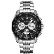 Army Watches images