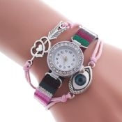 Ladies Dress Watch images