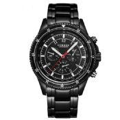 Mens Wristwatches images