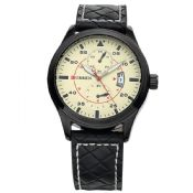 Military Army Watches images