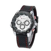 Sport Wrist Watch images