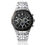 Water Resistant Watches images