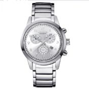 Wrist Quartz Analog Watch images