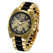 Men Watches Stainless Steel Band images