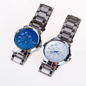 Stainless Steel Watch images