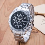 Water Resistant Business Watches images
