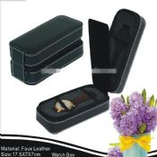 watch flat pack gift tin box images