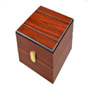 Wooden Gift Pack Watch Box images