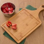 Cutting Board images