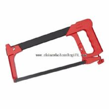 Durable 12 Square Tube Aluminium Hacksaw images