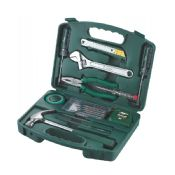 18pcs home tool set images
