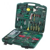 54pcs repair set images