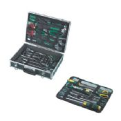 elecator repair tool set professional images