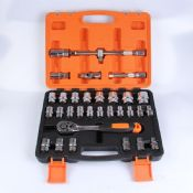 32pcs Socket Set images