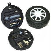 29pcs car tire tool set images