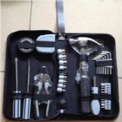 HOME TOOL KIT images
