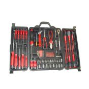Household Tool Set images