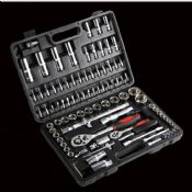 94PCS Car Repair Tool Kit images