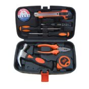 9pcs Precision Household Mini Tool Set images