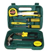 combinational household hand tool sets images
