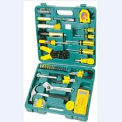 hardware tool sets images