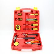 household hand tool sets images