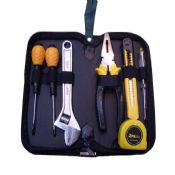 Household Tool Bag images