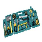 household tool kit images
