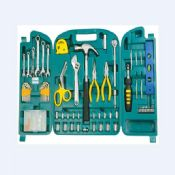 Household tools set images