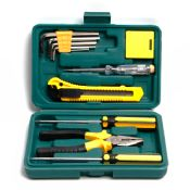 Professional hand tool set images