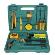Professional tools set images