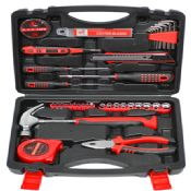 Hand Tool Set images